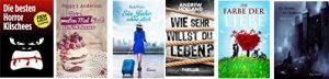 Deutsche kostenlose ebooks