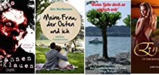 donnerstag-20-10-2016