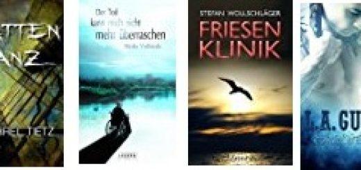 kindle ebooks gratis