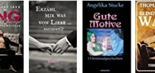 e book schnääpchen