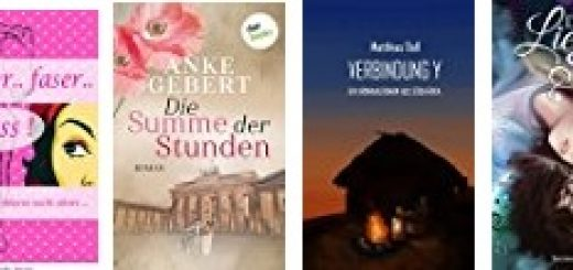 ebooks kindle und tolino