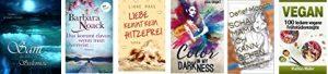 Gratis eBooks für kindle & tolino