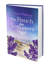Klein Cover Der Hauch des Sommers