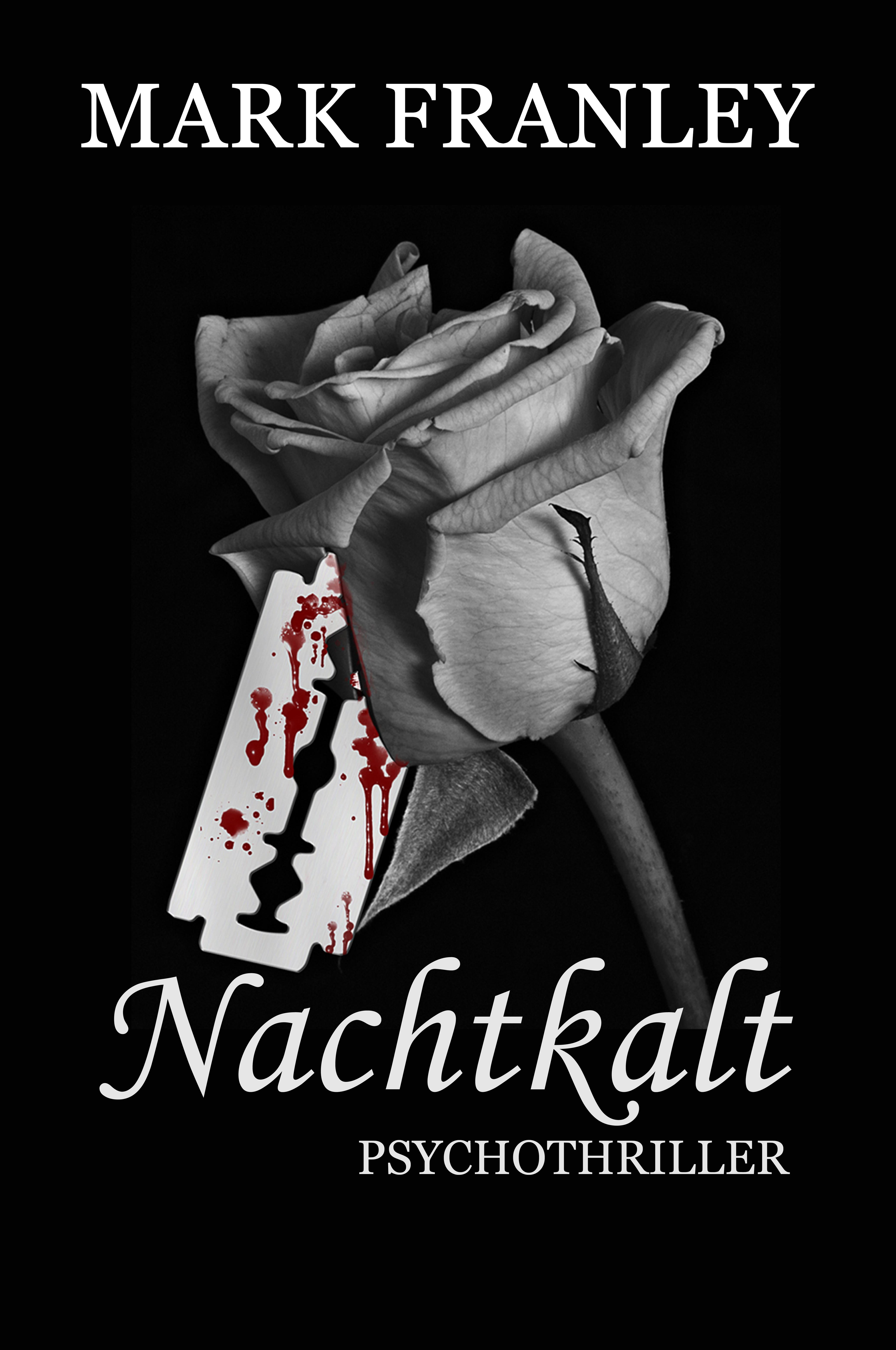 Nachtkalt Cover