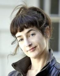 Silke Nowak