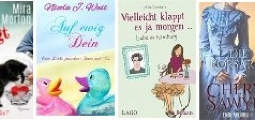 Gratis eBooks