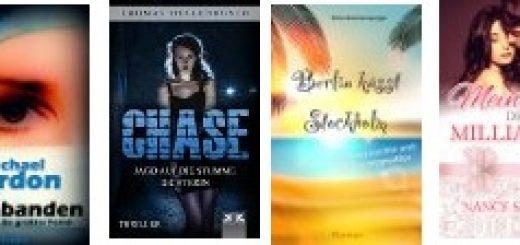 kostelose ebooks