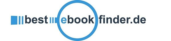 Best eBook Finder
