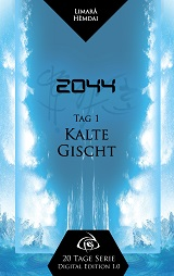 klien_KalteGischt_EB_Cover_neu